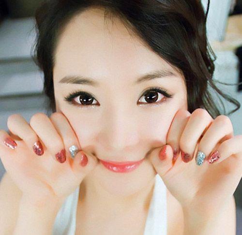 cach_danh_son_long_moi_mau_hong_cam_dep_1