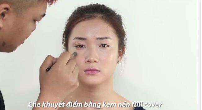 cach_trang_diem_nhe_nhang_tuoi_tan_giong_song_hye_kyo_6