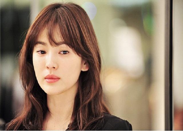 cach_trang_diem_tu_nhien_giong_het_song_hye_kyo3