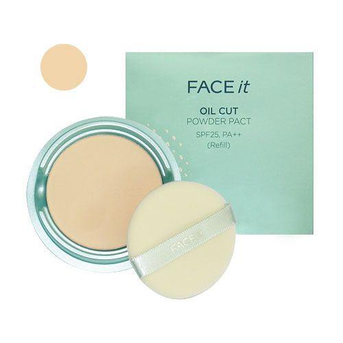 face-it-oil-cut-powder-pact-spf25-panb23-refill