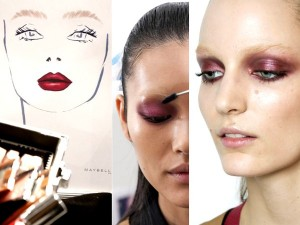 fall-2013-makeup-trends_content-76cb1-300x225