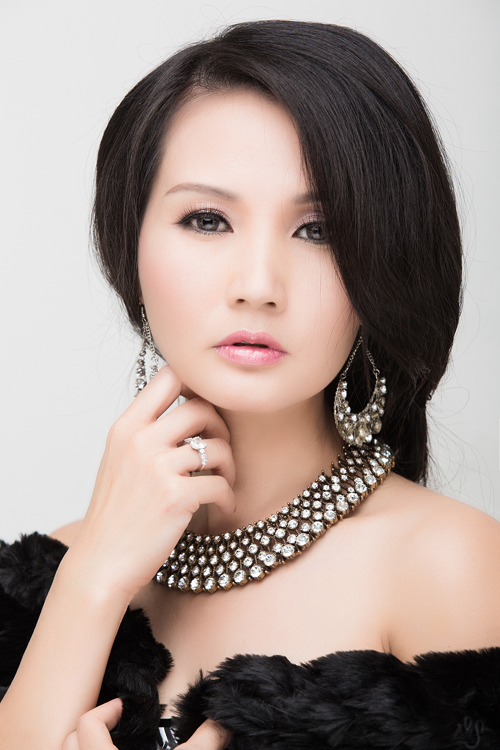 trang_diem_tuoi_40_1-500x750